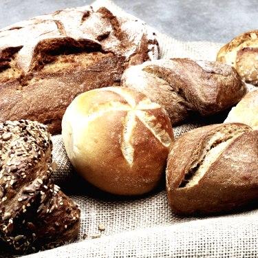 Bäckereien, © Nordstrand Tourismus