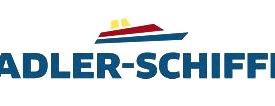 Adler Schiffe, © Adler Schiffe