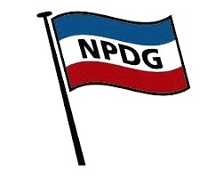 NPDG, © NPDG