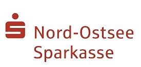 NOSPA Bild, © Nord-Ostsee Sparkasse