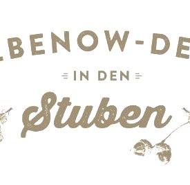 Griebenow-Design, © Britta Griebenow
