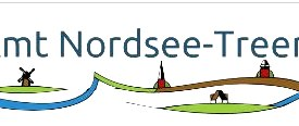 Amt Nordsee-Treene, © Amt Nordsee-Treene